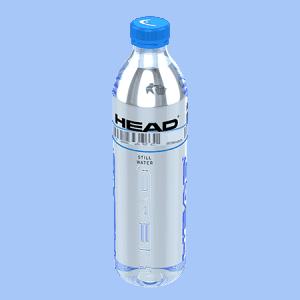 Head Still Water