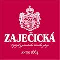 Зайечицкая Горькая (ZAJECICKA HORKA)
