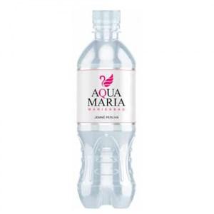 Aqua Maria Sparkling