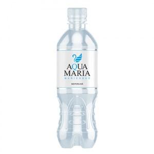 Aqua Maria Still