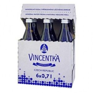 Винцентка (VINCENTKA)